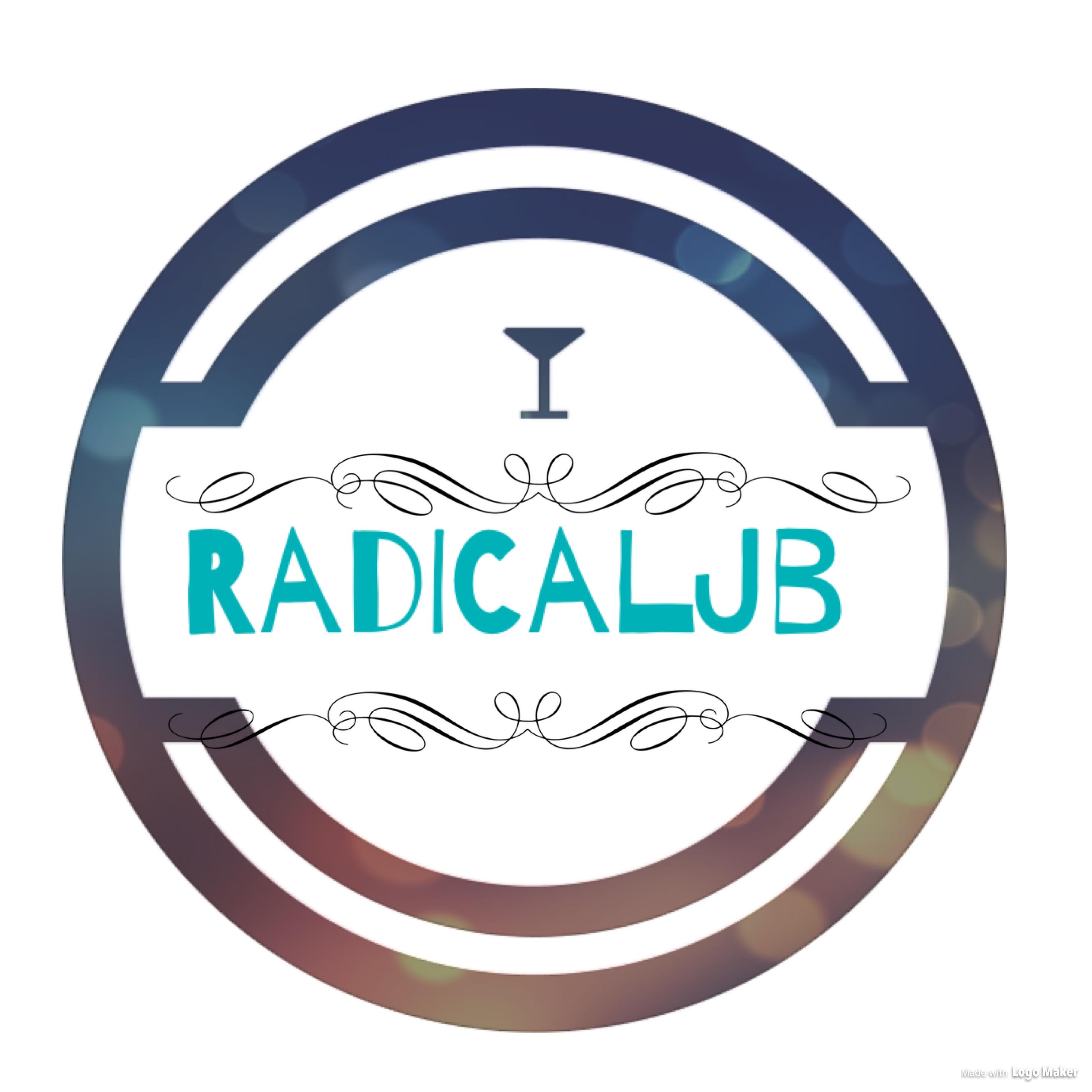 RadicalJB